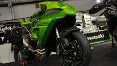 Motor Bike Expo 2016: la gallery - Immagine: 56