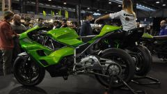 Motor Bike Expo 2016: la gallery - Immagine: 57