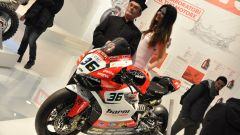 Motor Bike Expo 2016: la gallery - Immagine: 60