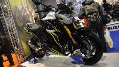Motor Bike Expo 2016: la gallery - Immagine: 62
