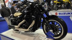 Motor Bike Expo 2016: la gallery - Immagine: 64