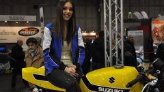 Motor Bike Expo 2016: la gallery - Immagine: 66