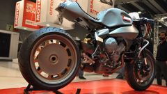 Motor Bike Expo 2016: la gallery - Immagine: 69