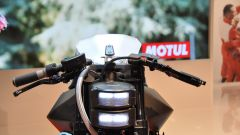 Motor Bike Expo 2016: la gallery - Immagine: 70
