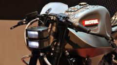Motor Bike Expo 2016: la gallery - Immagine: 71