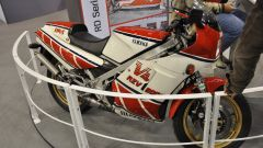 Motor Bike Expo 2016: la gallery - Immagine: 73
