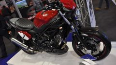 Motor Bike Expo 2016: la gallery - Immagine: 78