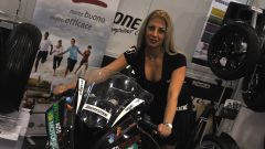 Motor Bike Expo 2016: la gallery - Immagine: 82