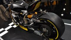 Motor Bike Expo 2016: la gallery - Immagine: 85