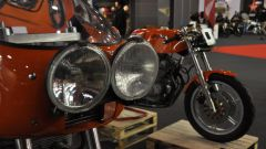 Motor Bike Expo 2016: la gallery - Immagine: 87
