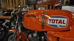 Motor Bike Expo 2016: la gallery - Immagine: 90