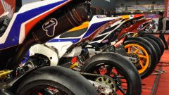 Motor Bike Expo 2016: la gallery - Immagine: 92