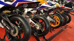 Motor Bike Expo 2016: la gallery - Immagine: 93