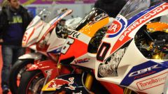 Motor Bike Expo 2016: la gallery - Immagine: 91