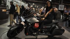 Motor Bike Expo 2016: la gallery - Immagine: 94