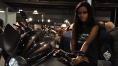 Motor Bike Expo 2016: la gallery - Immagine: 95