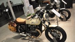 Motor Bike Expo 2016: la gallery - Immagine: 97