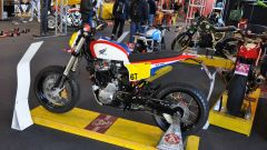 Motor Bike Expo 2017, la gallery - Immagine: 2
