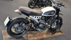 Motor Bike Expo 2017, la gallery - Immagine: 4