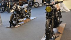 Motor Bike Expo 2017, la gallery - Immagine: 6