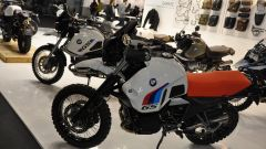 Motor Bike Expo 2017, la gallery - Immagine: 10
