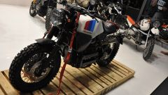 Motor Bike Expo 2017, la gallery - Immagine: 12