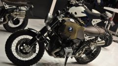 Motor Bike Expo 2017, la gallery - Immagine: 13