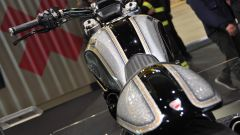 Motor Bike Expo 2017, la gallery - Immagine: 17