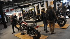 Motor Bike Expo 2017, la gallery - Immagine: 21