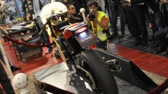 Motor Bike Expo 2017, la gallery - Immagine: 26