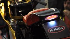 Motor Bike Expo 2017, la gallery - Immagine: 27