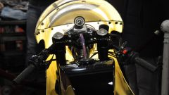 Motor Bike Expo 2017, la gallery - Immagine: 28