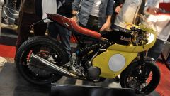 Motor Bike Expo 2017, la gallery - Immagine: 30