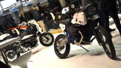 Motor Bike Expo 2017, la gallery - Immagine: 32
