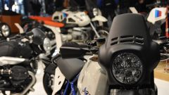Motor Bike Expo 2017, la gallery - Immagine: 33