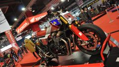 Motor Bike Expo 2017, la gallery - Immagine: 34
