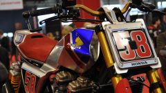 Motor Bike Expo 2017, la gallery - Immagine: 35