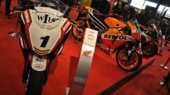Motor Bike Expo 2017, la gallery - Immagine: 38