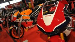 Motor Bike Expo 2017, la gallery - Immagine: 39