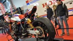 Motor Bike Expo 2017, la gallery - Immagine: 36