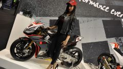 Motor Bike Expo 2017, la gallery - Immagine: 41