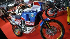Motor Bike Expo 2017, la gallery - Immagine: 44