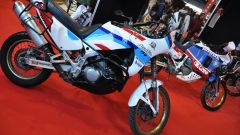Motor Bike Expo 2017, la gallery - Immagine: 46