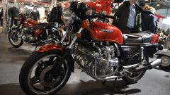 Motor Bike Expo 2017, la gallery - Immagine: 47