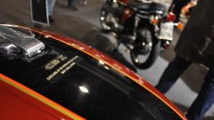 Motor Bike Expo 2017, la gallery - Immagine: 48