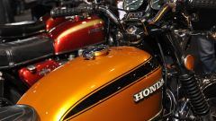 Motor Bike Expo 2017, la gallery - Immagine: 51