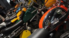 Motor Bike Expo 2017, la gallery - Immagine: 56