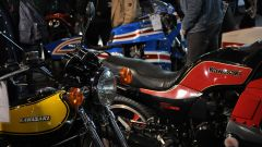 Motor Bike Expo 2017, la gallery - Immagine: 59