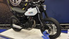 Motor Bike Expo 2017, la gallery - Immagine: 65