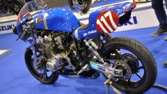 Motor Bike Expo 2017, la gallery - Immagine: 64